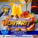 Memorial Weekend Alumni Brunch & Day Party