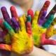 Fayetteville VA Mental Health Month Creative Arts Workshops