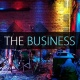 The Business - Live at Burns Alley