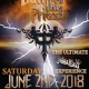 Evening Star Presents The Ultimate Judas Priest Experience 9PM