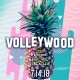 Vollywood Electric Beach