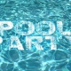 Pool Party: School is Out for Summer