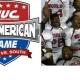NUC All American Football Game Week December 27th-30th 2018 Daytona Beach, FL Player Registration