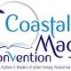 Coastal Magic Convention 2019