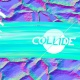 Collide 2018