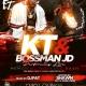 Memorial Weekend Bash With KT & Bossman JD