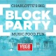 Charlotte's Big Block Party