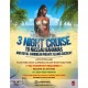 3 Day Bahamas Cruise