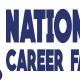 Jacksonville Career Fair - December 6, 2018 - Live Recruiting/Hiring Event