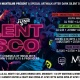 SILENT DISCO Artwalk After Dark at Myth Nightclub | 06.06.18