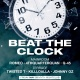 We The Plug Presents: Beat The Clock Ft. Q45 at Myth Nightclub 05.25.18