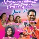 Makapu'u Twilight Concert June 9th