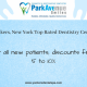 Discount from Park Avenue Smiles