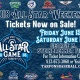 Florida State League All Star Game