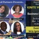 Ignite Your Passion and Business Mastery