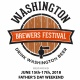 13th Annual Washington Brewers Festival
