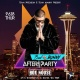 Afterparty - Bad Bunny Concert