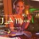 DJ LaMoons soirée