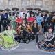 Fiesta Noche del Rio - 2018 - The Tricenentennial Edition - 62nd Season Weekend