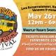 The Eastside Food Truck Festival
