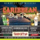 CARIBBEAN DAY PARTY
