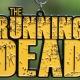 The Running Dead 5K & 10K -San Antonio