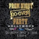 96.1 NOW Prom Night Do-Over Party