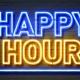 JBSA HOH-MPSN Happy Hour
