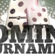 Kings of Domino Tournament & Day Party
