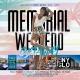 NYLO MEMORIAL WEEKEND DAY-PARTY/POOL PARTY GETAWAY | INDOOR+OUTDOOR PARTY