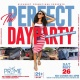 THE PERFECT DAY PARTY 2018