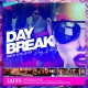 Who Started Trap Music Daybreak Day Party Saturday at Tates