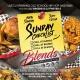 SunDAY's at Blends Daiquiri Lounge + Live Djs spinning Hip Hop - R&B