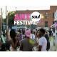 The Art & Soul Festival - Dallas