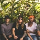Dirty Heads, Iration, The Movement and Pacific Dub