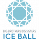 Big Brothers Big Sisters of Central Texas - Ice Ball Gala