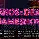 Pianos to the Death Game Show |2018 Orlando Fringe |Green Venue