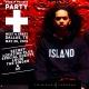 Trinidad's Even If Party (Dallas)