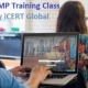 PMP Exam Prep Classroom Training in DeSoto, TX