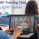 PMP Exam Prep Classroom Training in Mesquite, TX