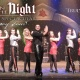 Rhythm in the Night 7pm SHOW NEW DATE