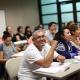 English Class (FREE)