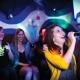 Private Karaoke Suite (Sing Our A$$es Off: vol. 2)