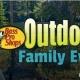 Go Outdoors Weekend 2