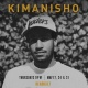 Kimanisho Live At Deadbolt