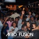 AFROFUSION INTERNATIONAL DJs SHOWDOWN SERIES