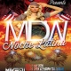 Noche Latina Memorial Day Weekend