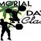 Memorial Day Classic