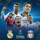 Real Madrid - Liverpool Champions Final Watch Party New Orleans