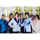 Yacht Rock Revue Returns To Park Tavern For Summer Sunsets